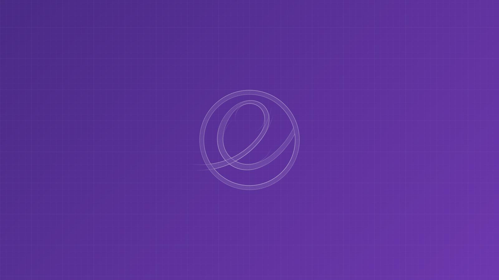 翻译 - 来聊聊 elementary OS 6